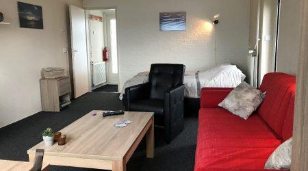 Appartement 9.1 klein formaat