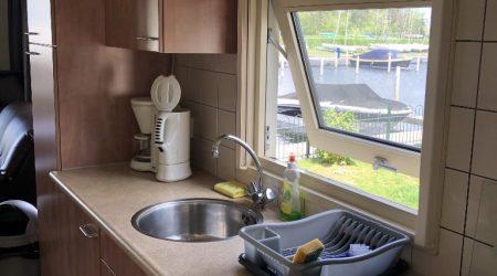 Jutter keuken (2) (768x1024)