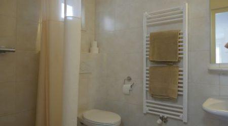 Visserslust - appartement4 klein