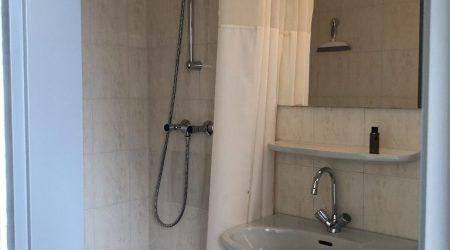 badkamer tuinzijde2 klein fomaat