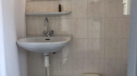 badkamer tuinzijde5 klein fomaat