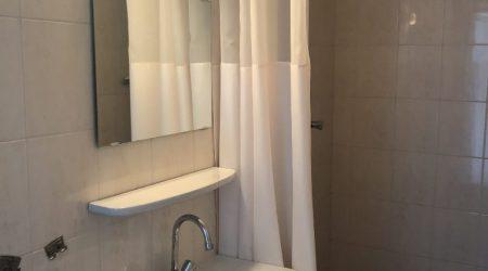 badkamer waterzijde3 (768x1024)