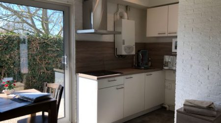 keuken 2 klein