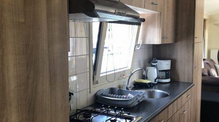 keuken woonboot (768x1024)