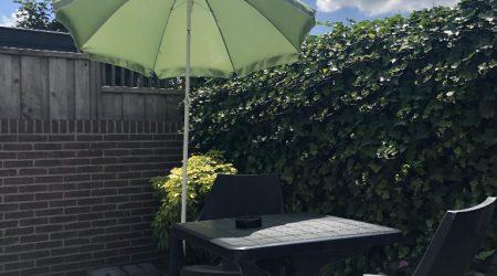 terras tuinzijde1 klein fomaat