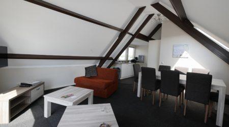 woonkamer-appartement-3-visserslust(1) (800x533)