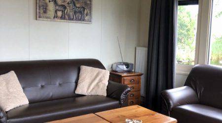 woonkamer jutter3 (600x800)